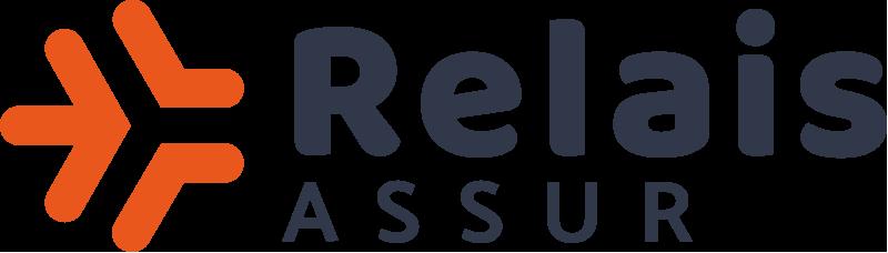 Relais Assur Logo